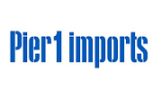 50% Off Promo Code For Pier 1 Imports - GoForCoupon.com