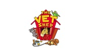50% Off Promo Code For The Vet Shed - GoForCoupon.com