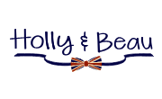 50% Off Promo Code For Holly and Beau - GoForCoupon.com